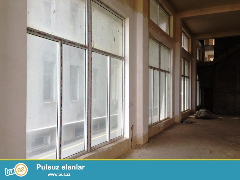 Продается  5 – и этажное  здание новой постройки по ул...