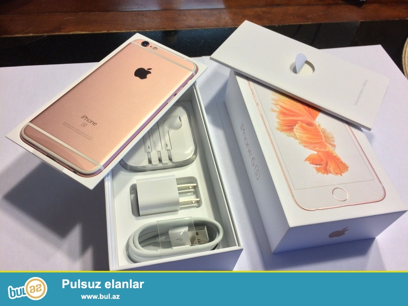 Apple iPhone 6S Samsung Galaxy S7 Apple iPhone SE original, Buy 2 and get 1 free whatsapp: +13023146622<br />