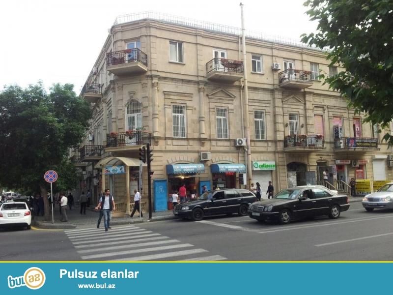 ЭКСКЛЮЗИВ!!! Продается 2-х комнатная квартира в самом центре, рядом с метро 28 мая, ок...