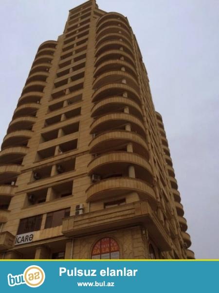 Hовостройка! Продается  2-х комнатная квартира в Насимнском районе, рядом с метро 28 Мая, в престижном здании «Феррех МТК» Этаж 17/22...