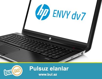Hp envy dv7 7171er 17.3inc,core i5(2,50ghr+turbo boost=4core),intel R hd qrafika (4000),N VIDEA GeForce GT 630M<br /> usb(3...