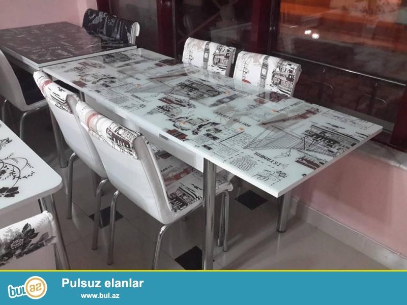 Turk istehsali Masa Desti-440 Azn<br /> Tel/WhatsApp  055 706 49 10