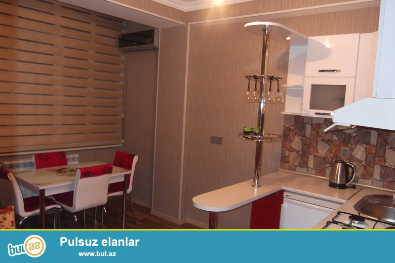 <br />\r\nAbşeron rayonu-Masazır qəsəbəsi,Qurtuluş_93 də sahəsi 35 kv...