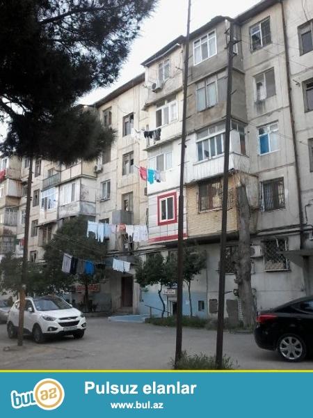 Bakı.ş.Binəqədi.r.6-cı mik.Nəsimi  metrosunun cıxışı...