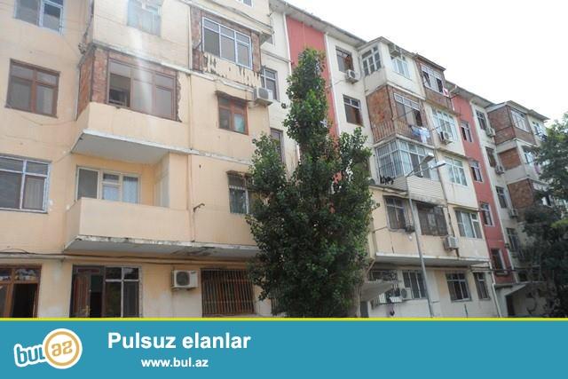 Bakı.ş.Binəqədi.r.7-mik.Dərnəgül metrosunun...