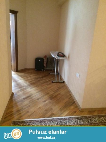 Очень срочно! Рядом в комплексе * БЕРЕКЕТ*  МТК около Гунеш петрола  cдается 2-х комнатная квартира  нового строения   2/18, площадью  110  квадрат...