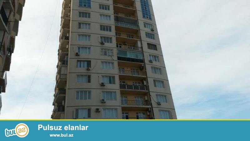 8 мкр, около гоша заправки, в элитно-жилом комплексе с Газом продается 2-х комнатная квартира, 16/7, общая площадь 92 кв...