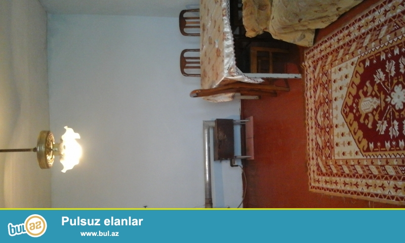 Qaracuxur qesebesinde Heyet Evi Kiraye verilir 2 otaq Bagli balkon metbex hamam tualet evin daxilinde...