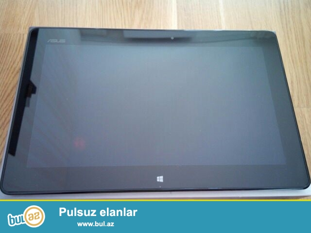 windows 8.1,prcesor(nvidia(r),tegra(r),3quad core cpu 1...