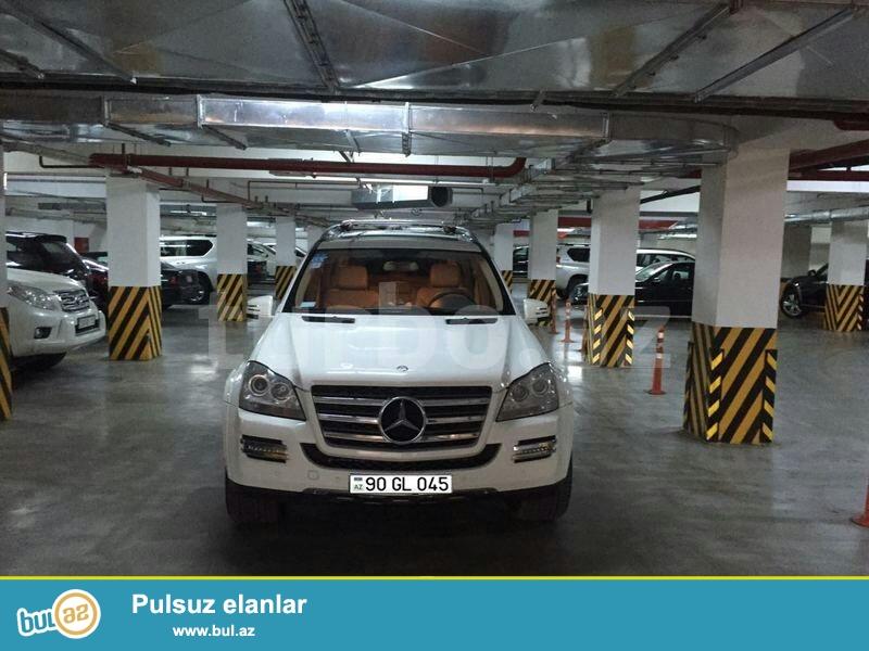 Avtomobil nomresi SATILIR !<br /> 90-GL-045 <br /> Real alicilar zeng vursun !