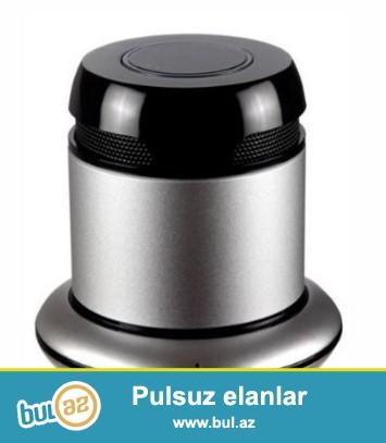"""Беспроводной Bluetooth спикер """"Asimom Bluetooth 2.1"""" Многофункциональный зарядное устройство <br /> Многофункциональный надежное качество Bluetooth-динамик с банком силы бас руки бесплатная airbass спикер MP3 Поддержка TF AUX altavoces bluetoothspeaker<br /> <br /> 1..."""