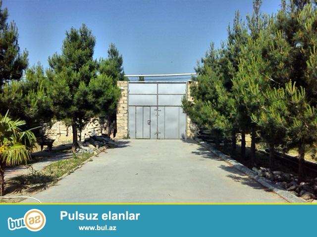 Очень срочно сдаётся в аренду на летний сезон частный дом расположенный в посёлке  Бильге...