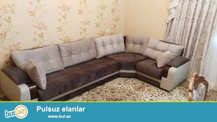Kunc Divan-950 Azn <br /> Tel/WhatsApp 055 706 49 10