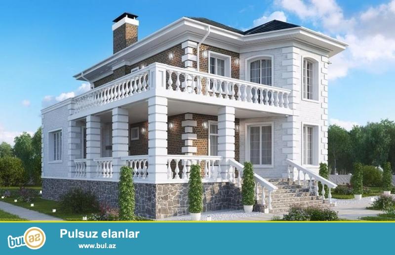 Компания'' DreamHouse''предлагает вам строительство часных и комерческих площадей в Тбилиси и за городом, также на летних и зимних курортах...