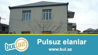Очень срочно !  В Самом элитном районе  Хатаи (Зейтунлуг) продаётся 2-х этажный,4-х комнатный  частный дом, площадью 180 квадрат, расположенный на 2  сотках приватизированного земельного участка ...
