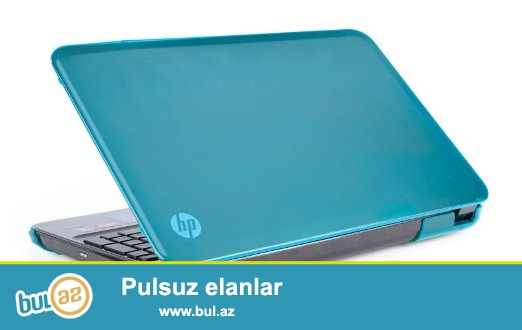 HP-Pavilion-G6 <br />