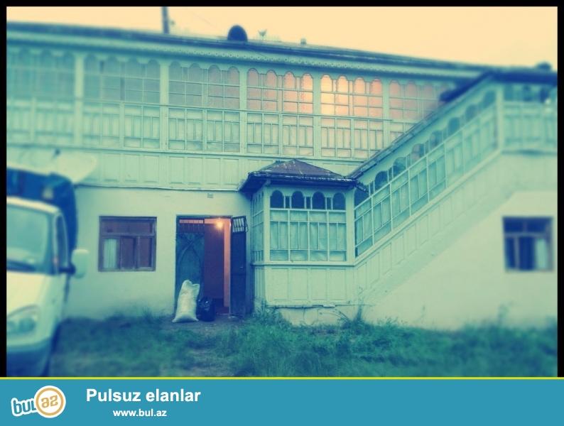 QUBA rayon ISPIK kendinde kiraye ev qiymeti razilasma yolu ile elaqe saxlaya bilersiz +994513745689 Movlud