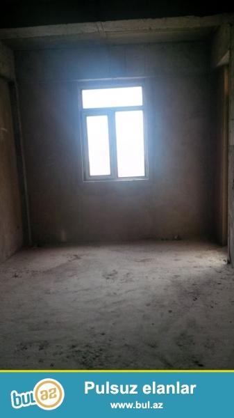 Очень срочно!  На против Олимпик  стара  продается 3-х комнатная квартира нового строения  7/10 , под маяк , общей площадью 149  кв2...