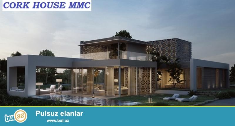 Ev,villa,obyekt,restoranlar,gozellik salonlari və inteyerin 3D proqramında dizaynlanmasi,eskizlerin cekilib layihelendirilmesi cox munasib qiymete, 1 kv/metri cemi 10 azn...