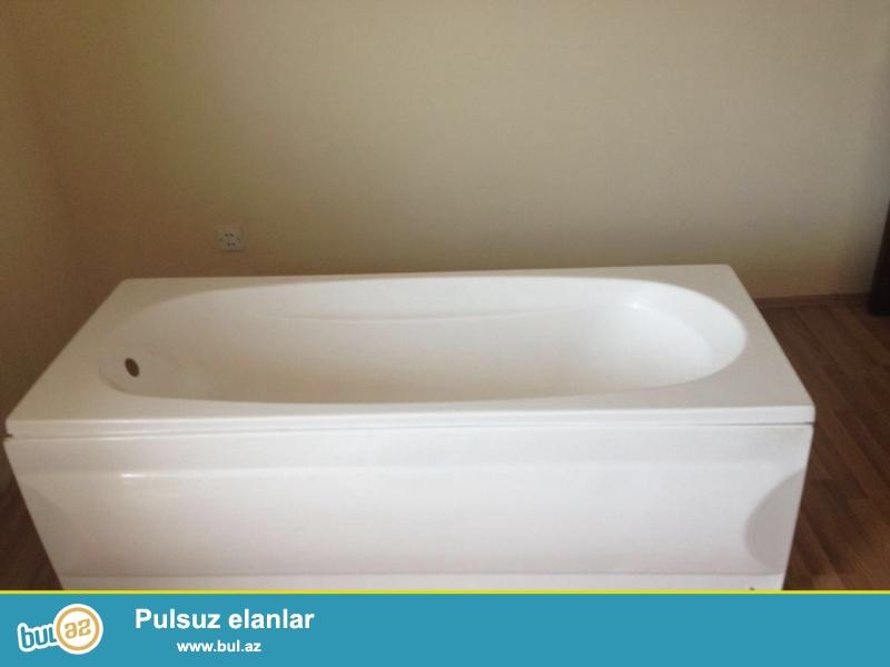 vanna satilir yenidir ,tecili satilir 150 manat . Samir 070-740-96-96...