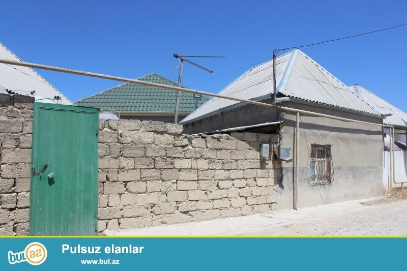 Sabunçu rayonu Ramana savxozu deyilən ərazidə, 2...
