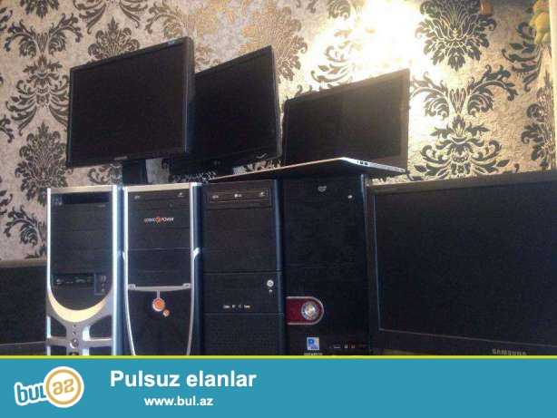 Prosessor DD3<br />
