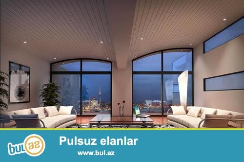 Ev,villa,obyekt və interyerin 3D proqrami vasitesile dizaynlanmasi,eskizlerin cekilmesi,layihelendirme butun bunlar cox munasib qiymete, 1 kv/metri cemi 10 manata Cork House MMC firmasinin pesekar dizayneri terefinden heyata kecirilir...
