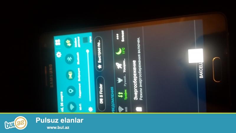 tecili satiram telefon yaxwi veziyyetdedir. original adapterini nauwnikini ve karobkasini verirem...