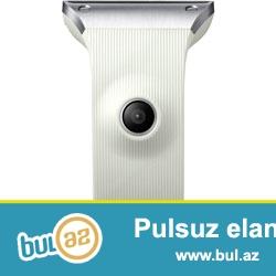 Совместимость смартфоны Samsung GALAXY<br />\r\nЭкран 1.63-дюймовый (41...