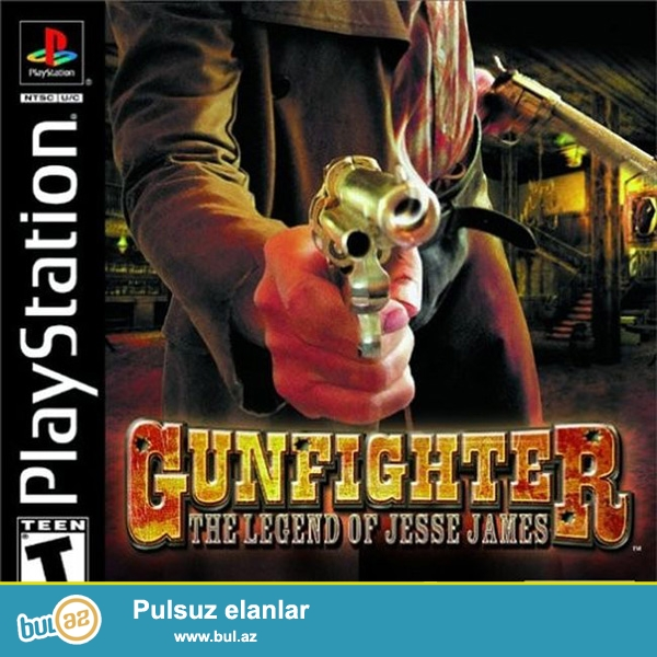 Ps1 oyun diski <br />
