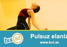 Ты еще не умеешь танцевать? Тогда звони нам! Обучаем народным и латино - американским танцам!!! <br /> Расценки: <br /> дети - 20 azn<br /> взрослые - 25 azn<br /> Адрес Студии Танцев: пр...