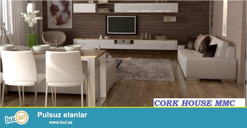 3D proqrami vasitesile ev,villa,obyekt,tikili ve interyerin dizaynlanmasi,eskizlerin cekilmesi ve layihelendirme cox munasib qiymete Cork House MMC de, 1 kv/metri cemi 10 azn...
