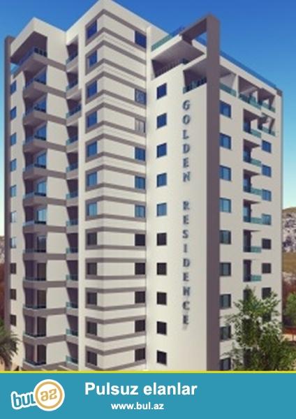 Shimali Kiprda 65-98 m2 , 3-4 otaqli menziller teklif edirik, qiymetler 51...