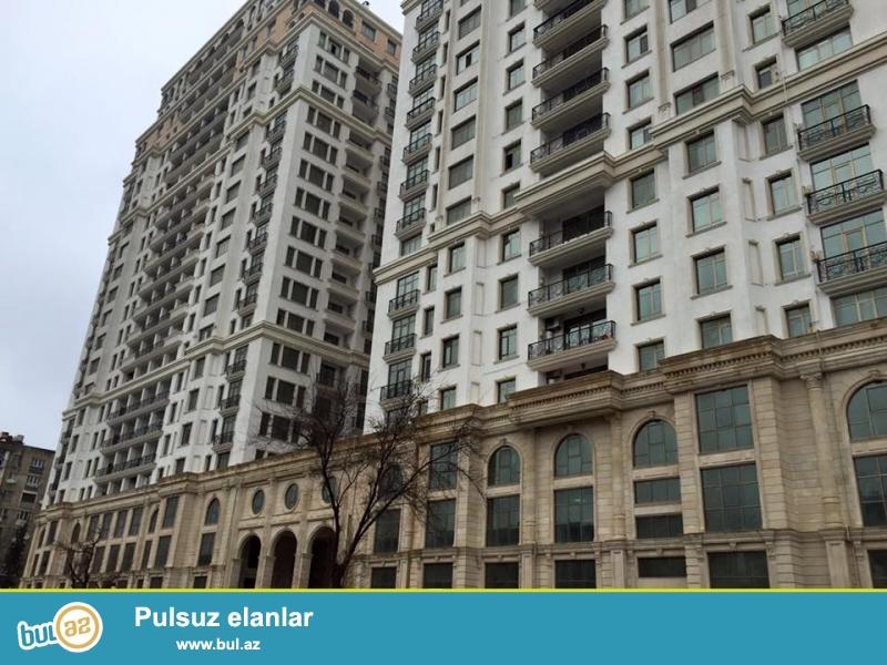 Срочная Продажа.<br /> <br /> Предлагается квартира в самом престижном районе города на проспекте Г...