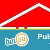 1 otaqli kiraye ev verilir evin paltaryuyani ve butun esyalari var  super temirlidir  2 mertebededir nizami metrosu yanindadir 055 628 36 81 012 594 62 28