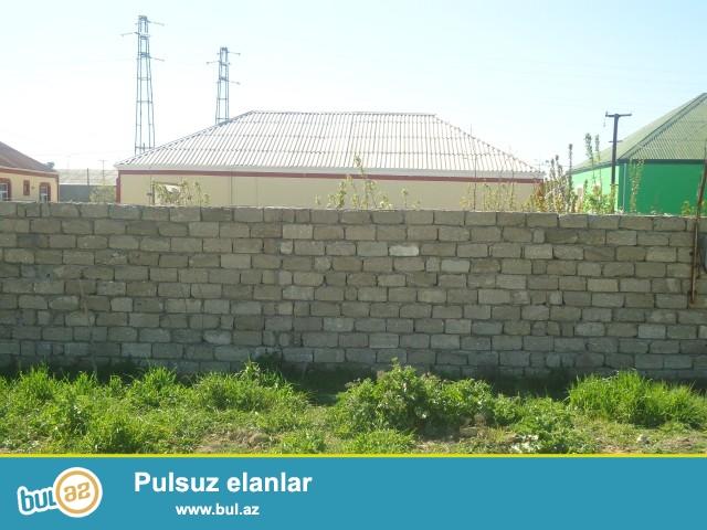 Sabunçu rayonu zabrat 2 qəsəbəsi İstixana ərazisində 2...
