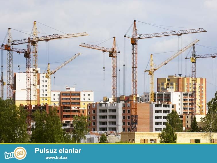 """Masazır q. """"PA"""" İnşaat-da,5ci giriş, <br /> 6cı mərtəbədə,2otaqlı, mənzil  N241  satılır..."""