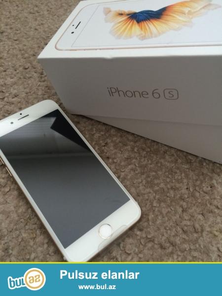 Смартфон любой модели iPhone Apple, любой цвет любой вариант хранения данных, которая является 16,64,128gb...