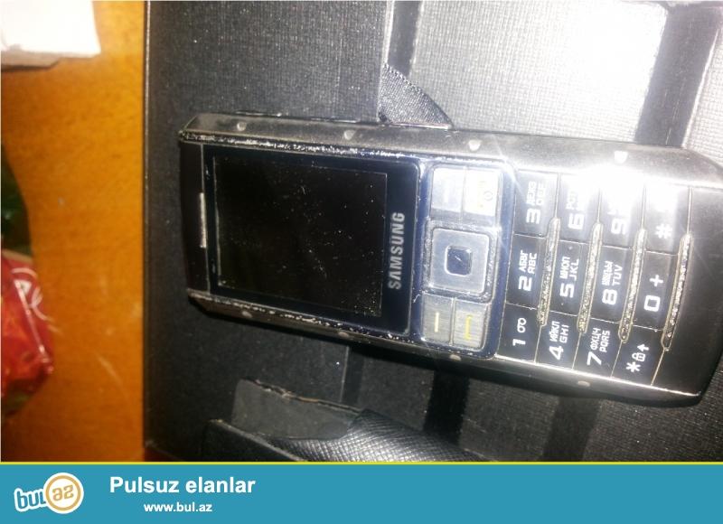 Samsung s9402 islenmis her seyi varSamsung s9402 islenmis her seyi varSamsung s9402 islenmis her seyi var