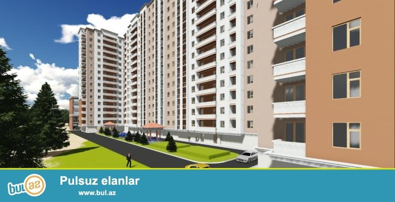 Xırdalan şəheri Bakı-Sumqayıt yolunda 20 Yanvar metrosunun 8-ci km...