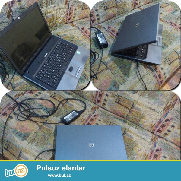 Hp-510<br />