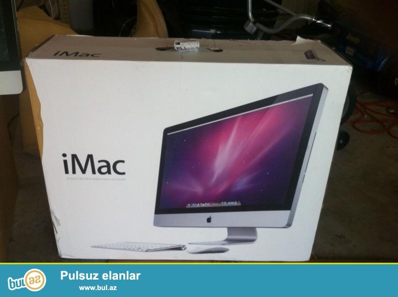 <br /> Hələ satışa təklif !!!<br /> 2 ədəd almaq və bonous 1 almaq...