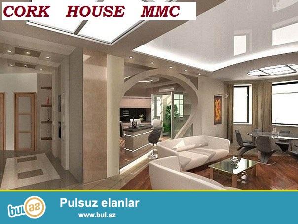 Pesekar interyer dizayner cox munasib qiymetle, 1 kv/metri 10 azn baslayan qiymetle interyer,ev,villa ve obyektlerin planlasdirilmasi,dizaynlanmasi,eskizlerin 3D dizayn proqrami vasitesile cekilib hazirlanmasini heyata kecirir...