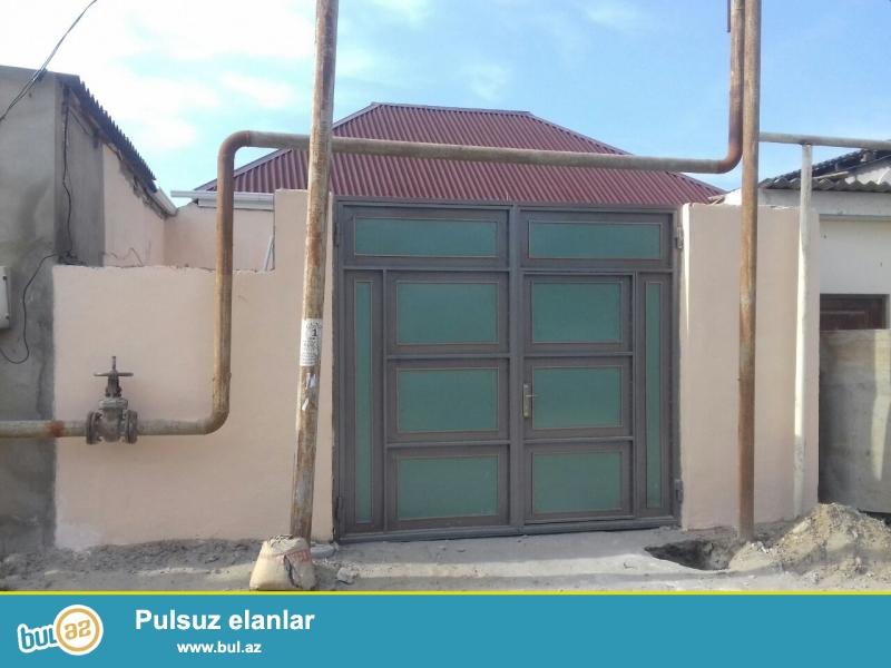 Maştağada Kirov dairəsi ətrafında 128 saylı orta məktəbə tam yaxın yerdə 1...