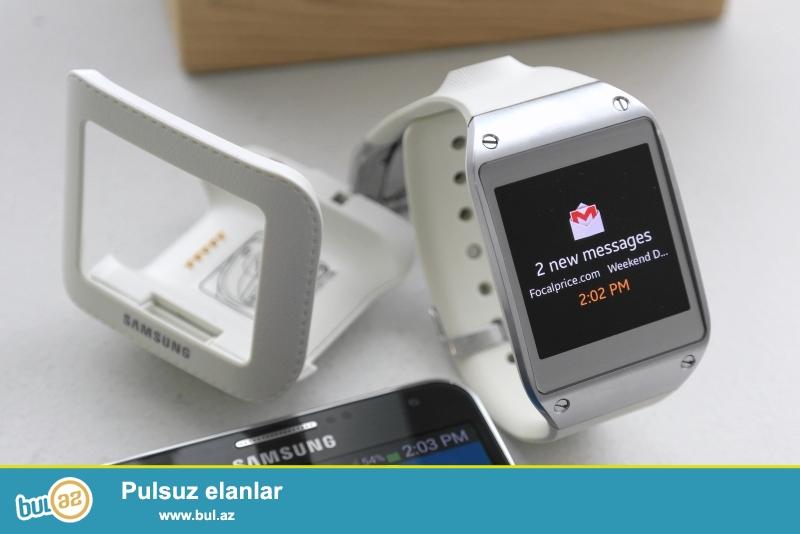 Совместимость смартфоны Samsung GALAXY<br />\r\nЭкран 1...