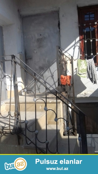 IDEAL BAZAR QIYMETINDEN UCUZ.Nesimi rayonu 28 May metrosunun teze cixisina yaxin erazide umumi sahesi 50 kv metr olan temirli  2 otaqli ev kiraye verilir...
