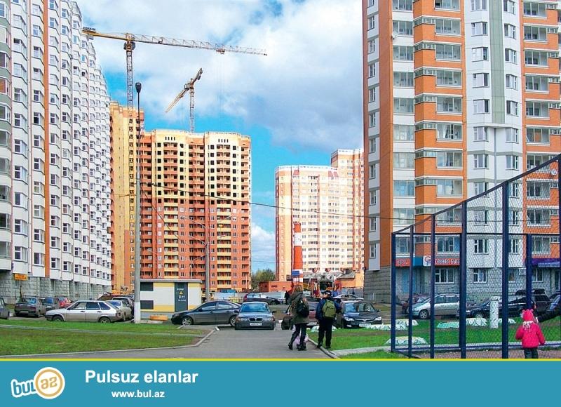 Masazırda Baxçalı evlər,bina 20B,1ci blok,<br /> 5ci mərtəbədə 2otaqlı, mənzil N25 satılıır...
