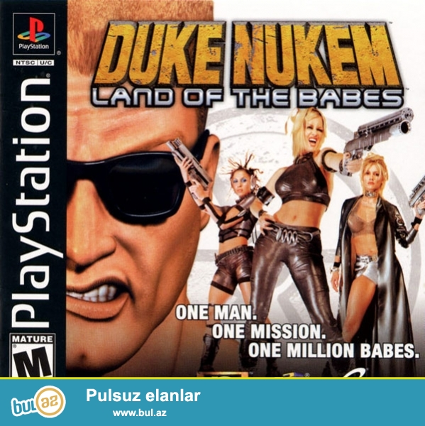 Ps1 oyun diski 3-oyun 1-diskde <br />