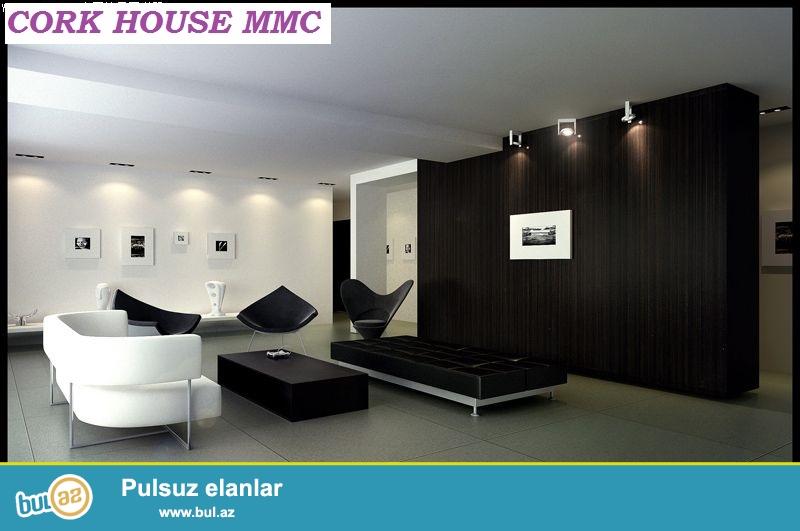 Pesekar dizayner 3D proqram vasitesile ev,villa,interyer və obyektlerin dizaynlanmasını,eskizlerin cekilib, layihelendirilmesini cox munasib qimyetle heyata kecirir...