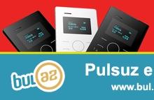 Yeni .Chatdirilma pulsuz.Albalikartla kredit de mumkundur<br /> Brand:İfance<br /> <br /> Rənglər:Qara və Ağ<br /> <br /> Nömrə sayı:1<br /> <br /> Dəstəkləyir:FM Radio,MP3 Playback,Bluetooth,Message<br /> <br /> Yaddaş kartı gedir<br /> <br /> Dillər:Rus İngilis Ereb Portuqal<br />